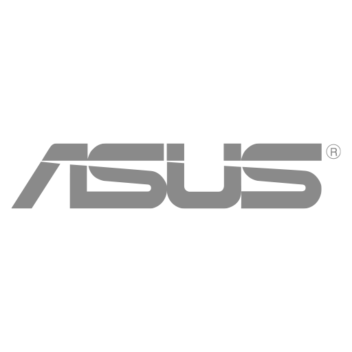 Asus - New Project