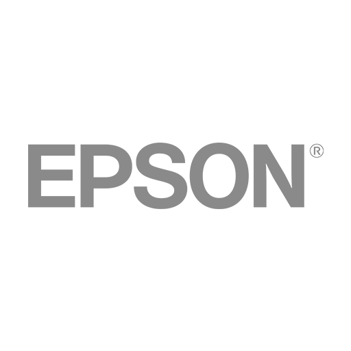 Epson - New Project