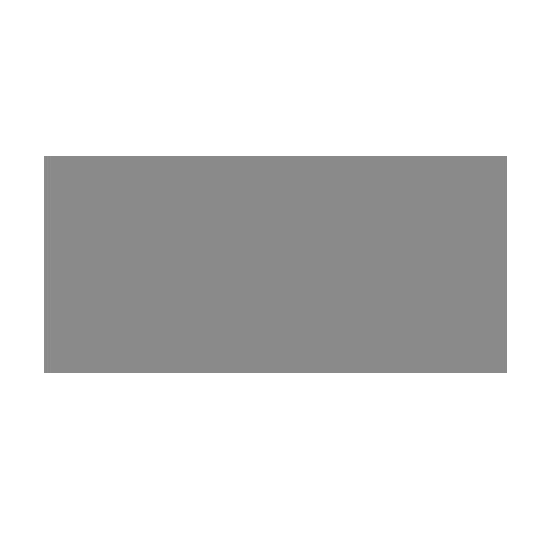 Fujitsu - New Project